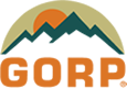 GORP: Great Outdoors Recreation Pages